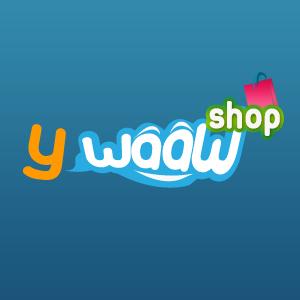 Ywaww-shop