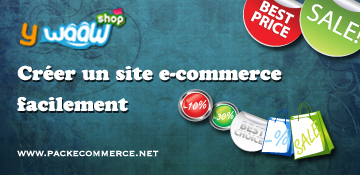 pack-ecommerce